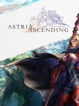 Astria Ascending: Special Edition