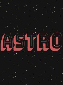 Astro Universe
