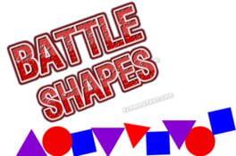 Battle Shapes