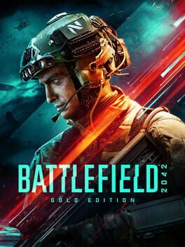 Battlefield 2042: Gold Edition