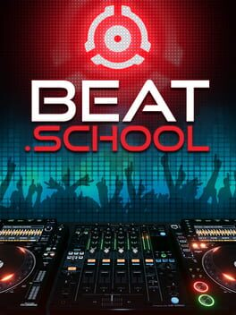 Beat.School: DJ Simulator
