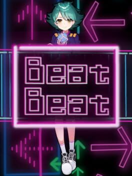 BeatBeat Cover