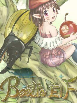 Beetle Elf