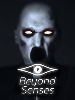 Beyond Senses