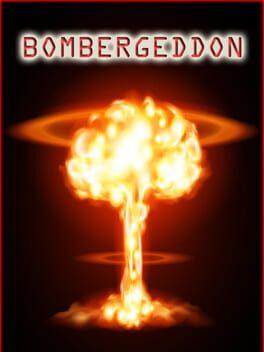 Bombergeddon