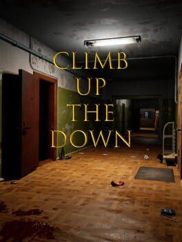 Climb Up the Down