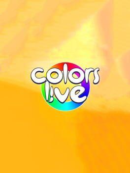 Colors Live