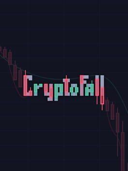 Cryptofall: Investor simulator