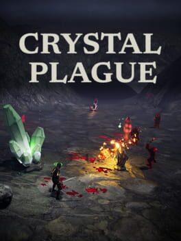 Crystal Plague