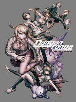 Danganronpa: Decadence
