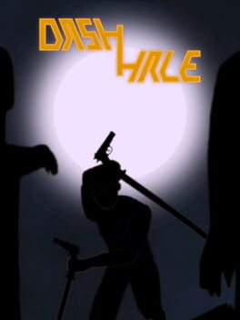Dash Hale