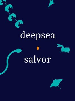 Deepsea Salvor