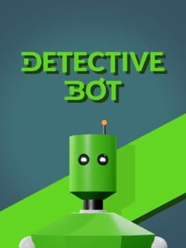 Bot Spiele