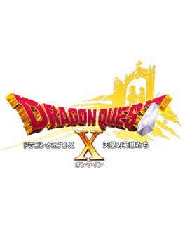 Dragon Quest X: Heroes of the Heavenly Stars Online