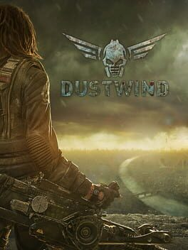 PC Cover