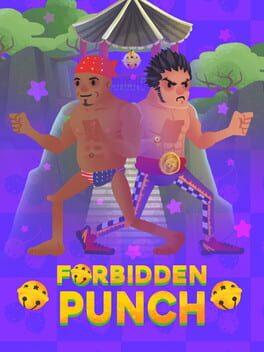 Forbidden Punch
