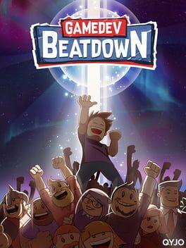 Gamedev Beatdown