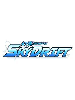 Genso Skydrift Reborn