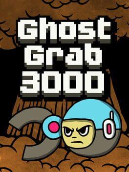 Spiele De 3000