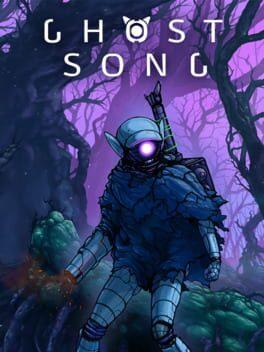 Ghost Spiele
