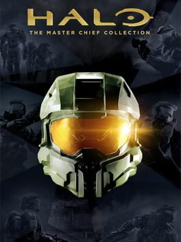 PC;XBOX;SERIES Cover
