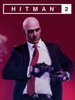 PC;PS4;XBOX Cover