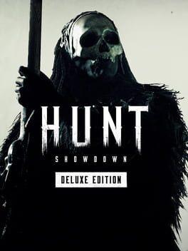 Hunt: Showdown - Deluxe Edition