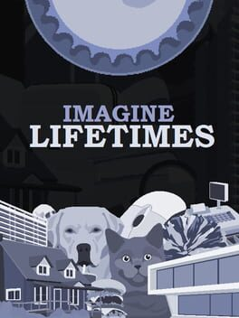 Imagine Lifetimes
