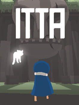 ITTA Cover