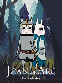 Joan of Arc: The Beginning