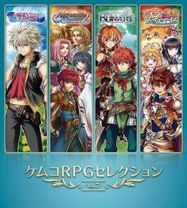 Kemco RPG Selection Vol. 7