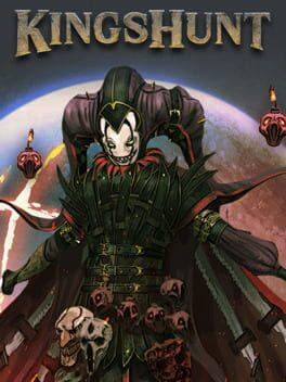 Kingshunt