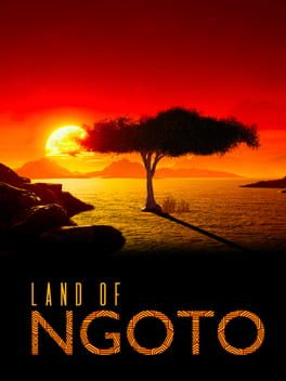 Land of Ngoto