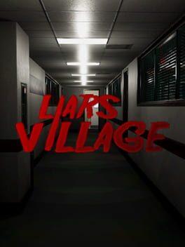 Liars Village