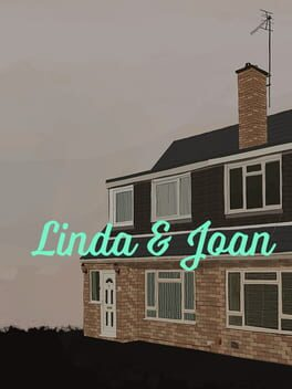 Linda & Joan Cover