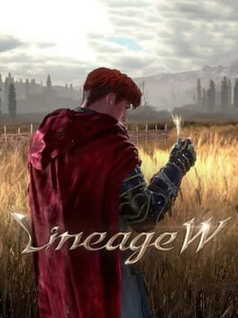 Lineage W