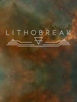 LithoBreak