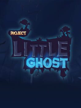 Little Ghost project