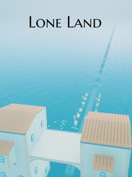 Lone Land Cover