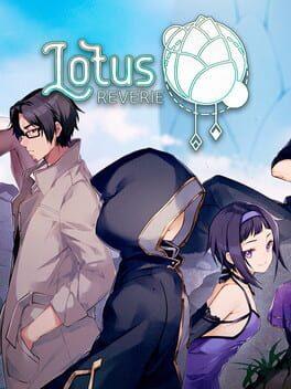 Lotus Reverie: First Nexus