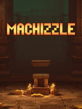 Machizzle