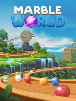 Marble World