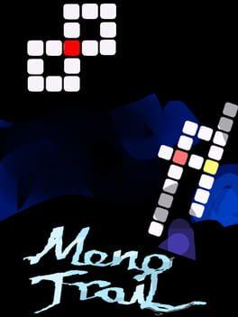 Mono Trail