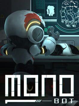 MONOBOT