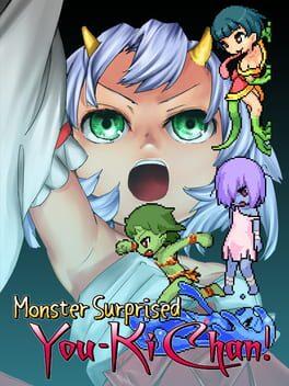 Monster Girl You-Ki Chan