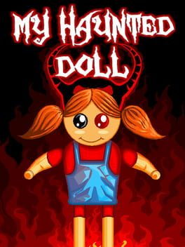 My Haunted Doll