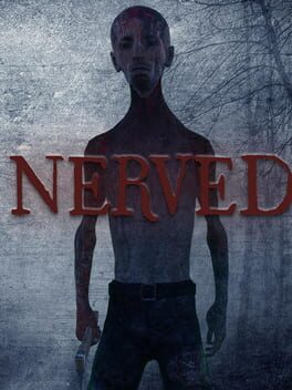 Nerved Cover