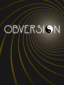Obversion Cover