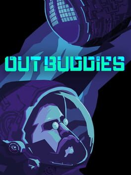 Outbuddies Cover