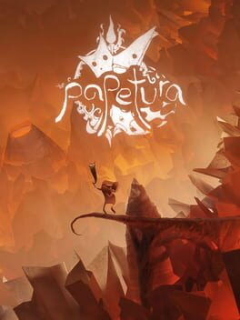 Papetura Cover